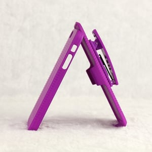 Betl Clip Cell Phone Cover