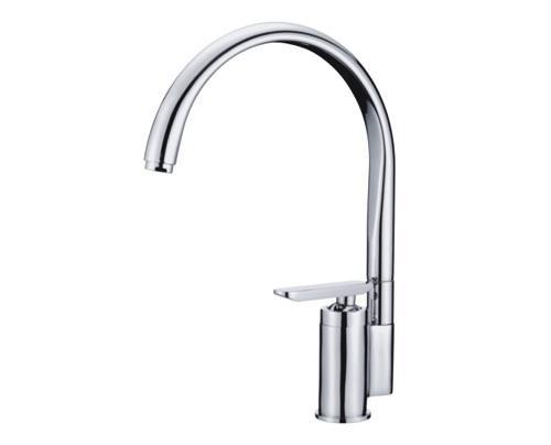 Kitchen Basin Faucets