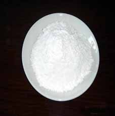 Boron Nitride (CAS No 10043-11-5) Manufacturers, Suppliers
