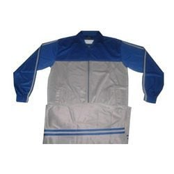 Men and Women Track Suit