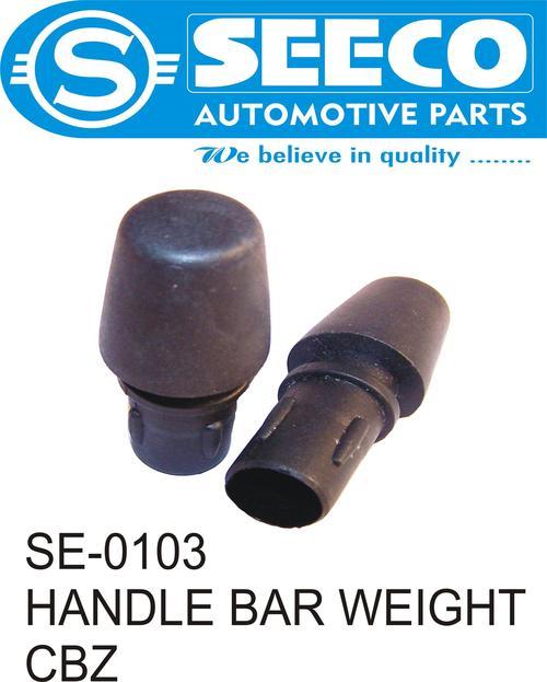 Handle Bar Weight