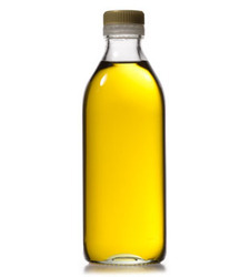 High Grade Peanut Oil