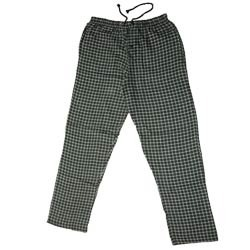 34d98b67fd Mens Printed Cotton Pajamas - Niranjan Bottom Wear