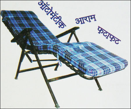 relaxing chairs in mumbai maharashtra india nova arts