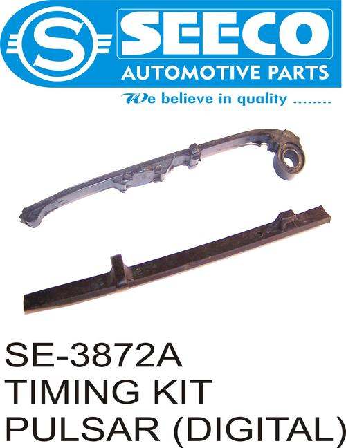Timing Kit (Set Of 2 Pcs)