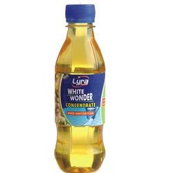 Concentrate Sanitizer Fluid