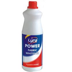 Fabric Whiteners