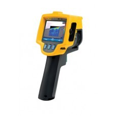 Fluke Ti25 Thermal Imaging Camera