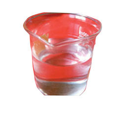 Liquid Sodium Silicate 2.0