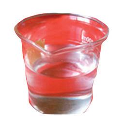 Sodium Silicate 2.4