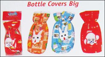 Bottle Covers Big