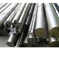 Alloy High Speed Steels