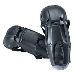 Elbow Guards