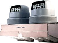 Humidex 2000 T Humidifier in  Mahakali-Andheri (E)
