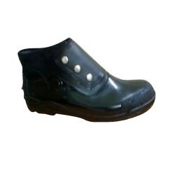 Industrial Waterproof Shoes
