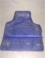 Blouse Cover