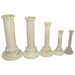 Polypropylene Nozzles in   Kabilpore
