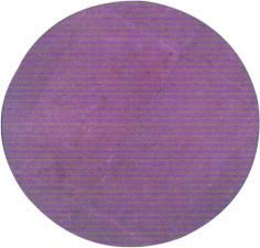 PP Circle