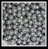 Semi Precision Balls