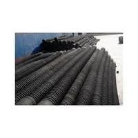 Rail Oil Decating Hose