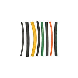 Water Suction And Discharge Hose Heavy Duty