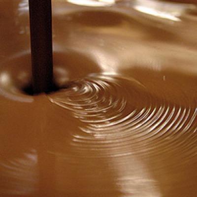 Chocolate Paste in  Porur