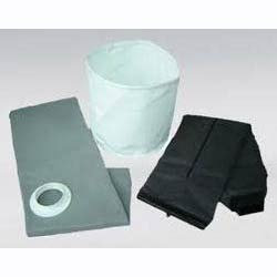 Filter Fabric Bags Stitching Thread