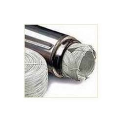 Polyester Motor Winding Thread