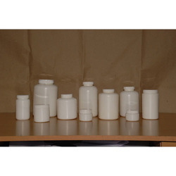 Tablet Capsule Containers in  Cherlapally