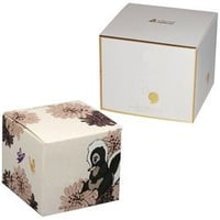 Beauty Products and Cosmetic Packaging Boxes