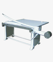 Board Cutter Machinery