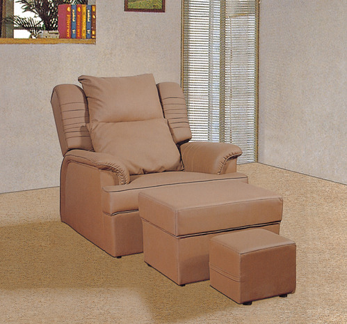 Terrific Foot Reflexology Chairs Awesome Beauty Spa Solutions Squirreltailoven Fun Painted Chair Ideas Images Squirreltailovenorg