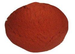Barium Iron Oxides Nanopowder