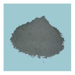 Boron Nanopowder