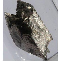 Cerium Oxide Nanopowder Water Dispersion