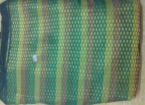 Shirting Polyester Fabrics