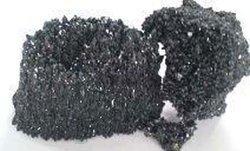 Silicon Carbide Micronwhisker