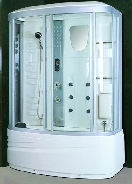 Steam Shower Room in   Foshan City