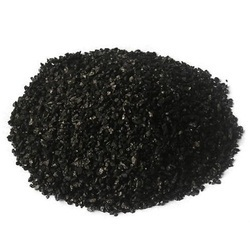 Super Activated Porous Carbon Nano Powder