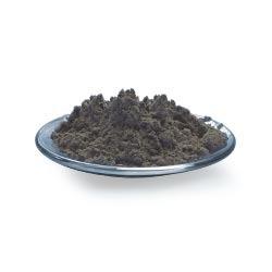 Tantalum Carbide Nanopowder