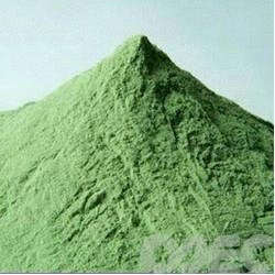 Silicon Carbide Micro Powder, Sic