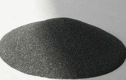 Silicon Carbide Micro Powder Sic (D 1um)