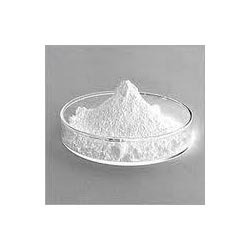 Tin Oxide Micropowder, Sno2