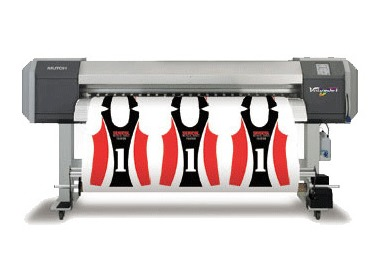 Textile Sublimation Printer in  Goregaon (W)