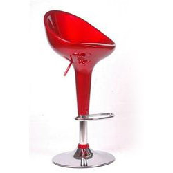 Designer Cafeteria Chairs in  Thane (W)