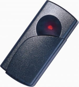 Contactless Rfid Card Reader