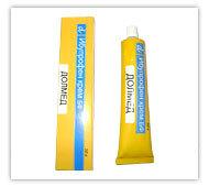 Ibuprofen Cream