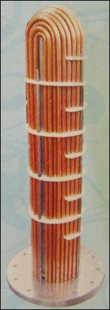 Industrial Marine Heat Exchanger