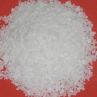 Silica Sand For Glass Production