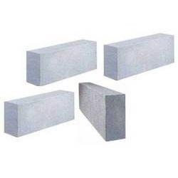 Cellolite CLC Blocks